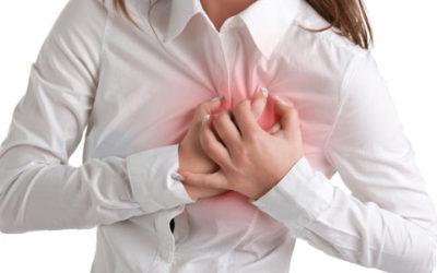 Omocisteina alta: cause e cure naturali 5