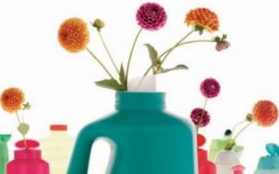 Pulizie di casa: guida alla pulizia ecologica della casa 7