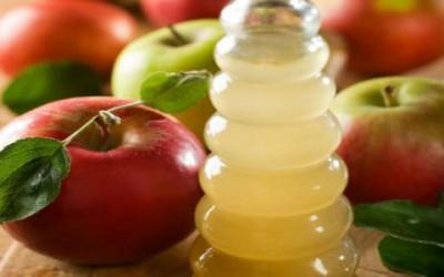 """Usi alternativi aceto: non un semplice """"condimento"""" 4"""