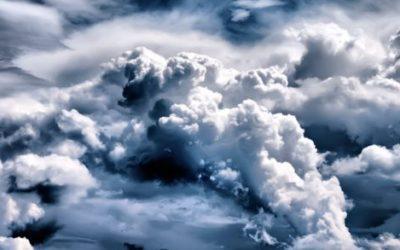 Il surriscaldamento climatico sta modificando anche le nuvole 2