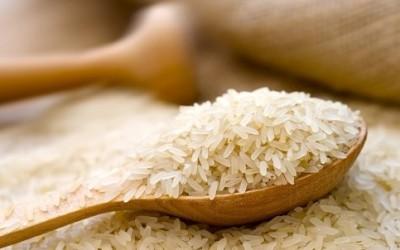 Usi alternativi del riso 1