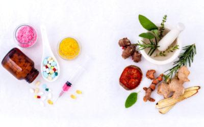 Medicina alternativa: quali sono le cure naturali e come funzionano 4