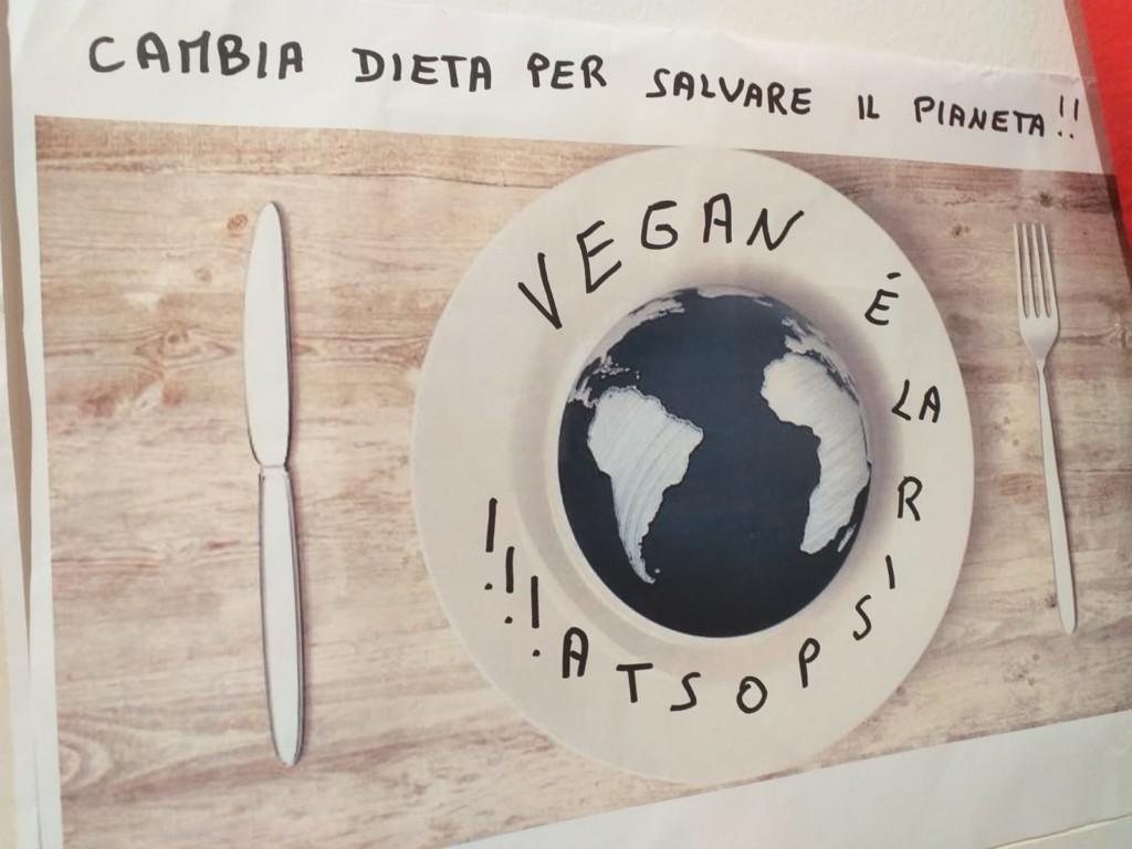 Fa' la cosa giusta 2019 (Trento) 5