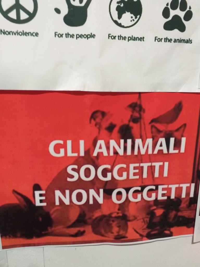 Fa' la cosa giusta 2019 (Trento) 7