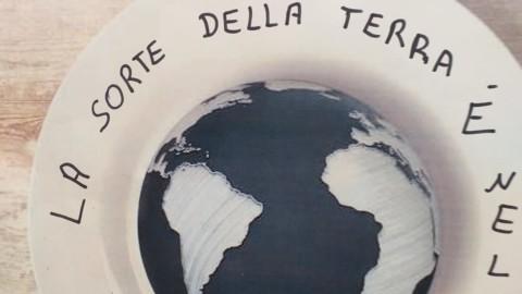 Fa' la cosa giusta 2019 (Trento) 8
