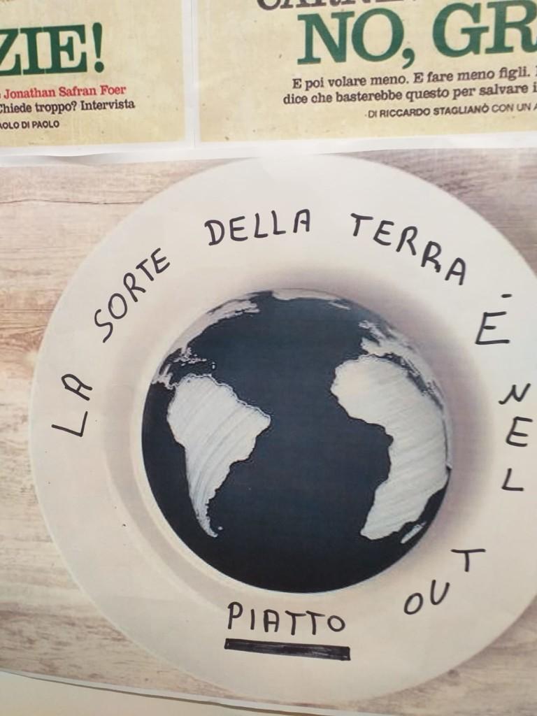 Etica Animalista - associazione antispecisti e vegani a Trento 16