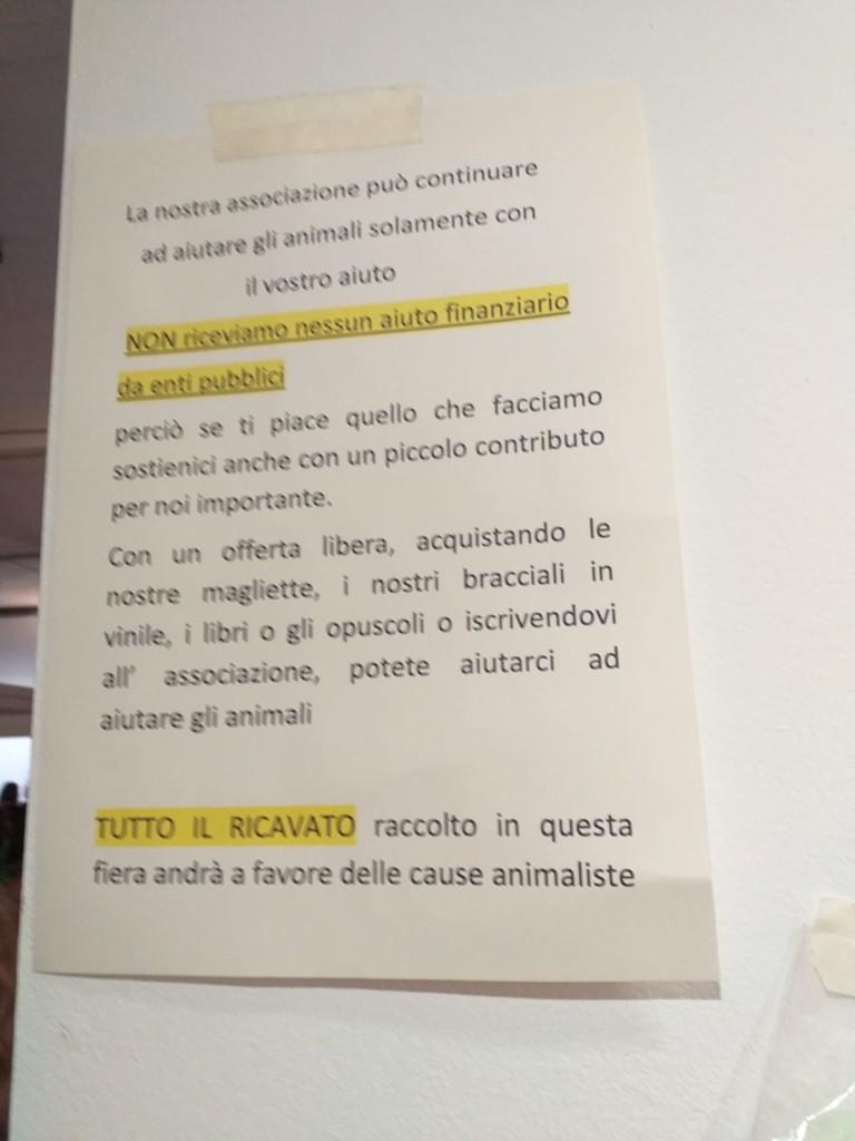 Fa' la cosa giusta 2019 (Trento) 14