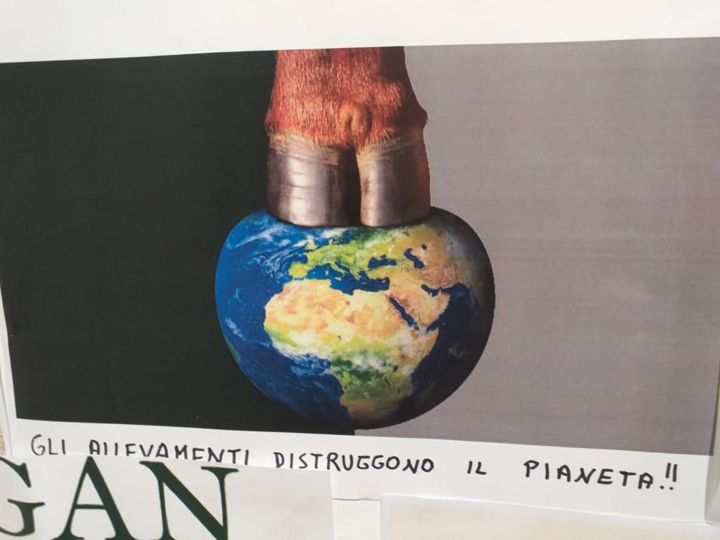 Fa' la cosa giusta 2019 (Trento) 15